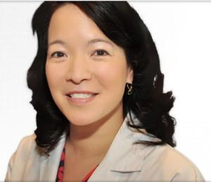 dr jamie wong