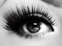 extensions de cils p Tout pour vos yeux