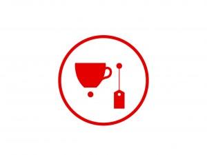 pistache café
