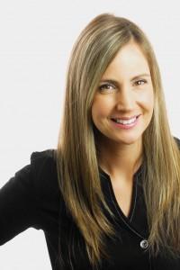 Véronique Leblanc acupuntrice massotherapeute St-Lambert